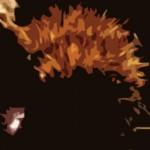 Whild Chestnut